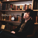 Book shelf/TSUKATHA