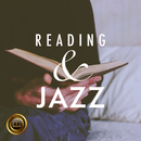 Reading & Jazz ~ゆったり集中のBGM~/Relax α Wave