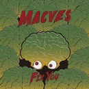 FIX YOU/MACVES