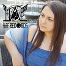 Sara #6 ~HANEDA INTERNATIONAL ANIME MUSIC FESTIVAL Presents~/Sara