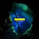 Brave/BMXX