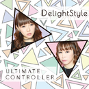 ULTIMATE CONTROLLER/DelightStyle