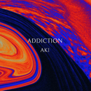 ADDICTION/AKI