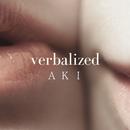 verbalized/AKI
