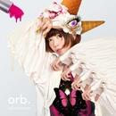 orb./MEMIcream