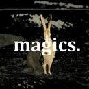 magics/GUMI
