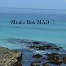 Music Box MAO I/Music Box MAO
