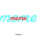 meme/小田桐仁義