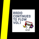 Radio continnues to flow/YOSHIOPC