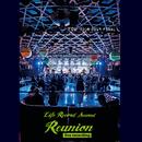 reunion Live at 大阪味園ユニバース/YOU