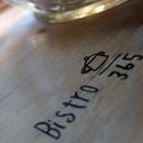 Bistro 365 Best/Bistro 365