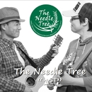 The Needle Tree First/The Needle Tree