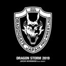 DRAGON STORM 2019/ZIGGY