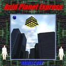 Acid Planet Express/HAMLET BOY