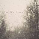 Rainy day/WATT a.k.a. ヨッテルブッテル