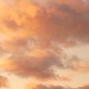 Clear Sky Around The Background/長野俊和