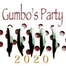 Gumbo's Party 2020/Gumbo's Party