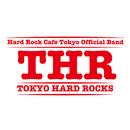 TOKYO HARD ROCKS/TOKYO HARD ROCKS