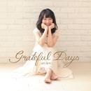 Grateful Days/はたゆりこ