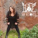 Sara #15 ~HANEDA INTERNATIONAL MUSIC FESTIVAL Presents~/Sara