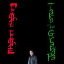 Fight Fight (Japanese English Version)/タローザグランパ