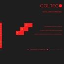 WOOLONGCHAINOISE/COLTECO