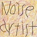 Noise artist/SHA