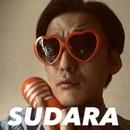 SUDARA/Clap Stomp Swingin'