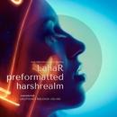 LahaR -preformatted-/harshrealm
