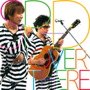 OVER THERE/SP-D