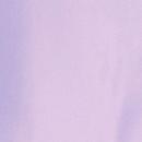 Pastel/Rhucle