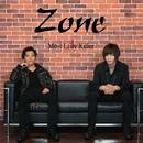 Zone/Most Lady Killer