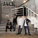 JACK/Most Lady Killer