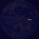 PLANET/SHiNTA