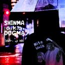 NiteWalk/SHINMA a.k.a DOGMA