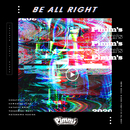 BE ALL RIGHT/Pimm's
