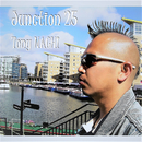 Junction 25/Tony NACHI