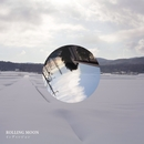 Rolling Moon/インディシジョン