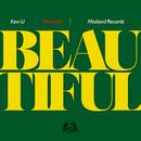Beautiful/Ken-U