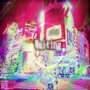 Waiting (feat. 音街ウナ)/Y.Sato
