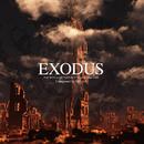 EXODUS(映画「EXODUS」オリジナルサウンドトラック)/MILAII