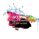 Virgin Emotion (DTC MIX) [ver.2020]/access