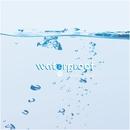 waterproof/kamome sano