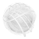 Sphere/tori0-0