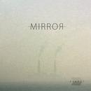 MIRROR/RAWBIT
