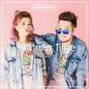 Summer Time -2020-/マエノミドリ