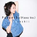 Passerby (Piano Ver.)/kukatachii