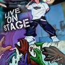LIVE ON STAGE/ずんだれ