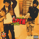 OPEN (feat. RichBaby)/CzTIGER