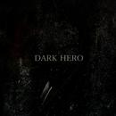 DARK HERO/FROZEN CAKE BAR
